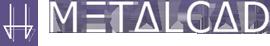metalcad-entreplantas-altillos-estanterias3.png